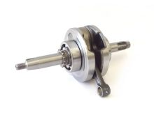 Коленвал 4Т 139FMB,147FMH (h41,4) p13mm; DELTA, ALPHA, ATV50